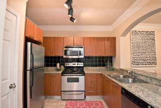 2 bedroom apartments for rent in atlanta ga 1 761 rentals trulia