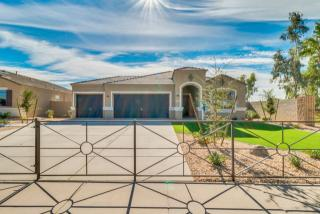 Florence az real estate homes for sale trulia 11073 e marigold ct florence az publicscrutiny Gallery