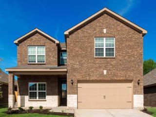 Denton tx real estate homes for sale trulia 4709 conley ln denton tx solutioingenieria Images