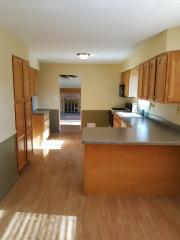 411-413 Main St #411, Middletown, NJ