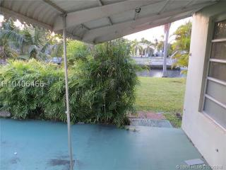4481 SW 34th Ave, Fort Lauderdale, FL
