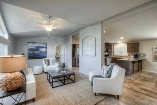 Roseburg Or Real Estate Homes For Sale Trulia