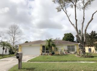 10580 41st St N Clearwater FL