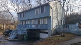 Rooms For Rent In New London County Ct 6 Rooms Trulia