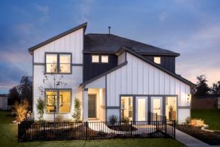 78725 Real Estate Homes For Sale Trulia