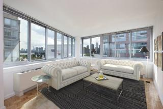 apartments for rent in long island city ny 775 rentals trulia