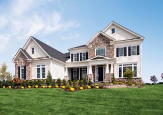 new castle de real estate homes for sale trulia