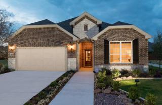 Denton Tx Real Estate Homes For Sale Trulia