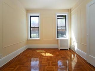 Strange 1 Bedroom Apartments For Rent In Queens Village Ny 32 Download Free Architecture Designs Intelgarnamadebymaigaardcom