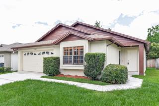 Houses For Rent in Brandon, FL - 67 Homes | Trulia