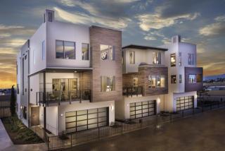 1560 Placentia Ave Newport Beach Ca