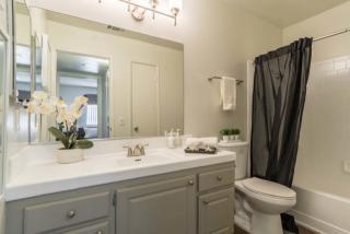 Copper Canyon Apartments Rentals - Riverside, CA | Trulia
