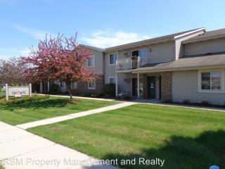 Apartments For Rent in West Bend, WI - 23 Rentals | Trulia