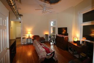 Rooms For Rent In Richmond Va 26 Rooms Trulia