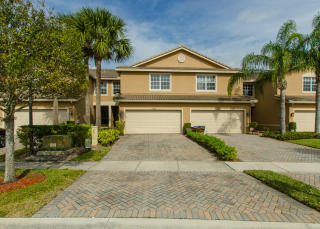 4433 Colony View Dr, Lake Worth, FL