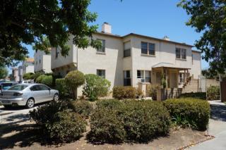 apartments for rent in 92109 247 rentals trulia