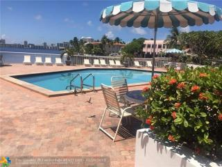 2841 NE 163rd St #804, North Miami Beach, FL