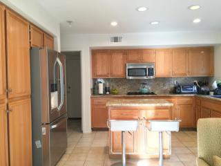 Rooms For Rent In 92808 4 Rooms Trulia