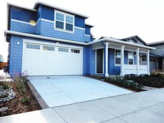 33509 Mustang St, Fremont, CA