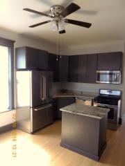 Apartments For Rent In 60623 164 Rentals Trulia