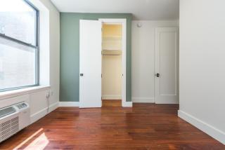 apartments for rent in brooklyn ny 8 290 rentals trulia
