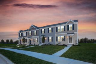 Lexington Park Md Real Estate Homes For Sale Trulia
