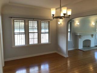 apartments for rent in 90036 145 rentals trulia