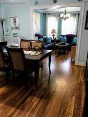 2 Bedroom Apartments For Rent in Medford, MA - 876 Rentals | Trulia