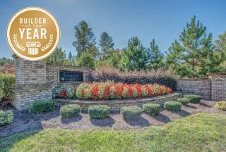 4854 Summerside Dr, Lake Wylie, SC