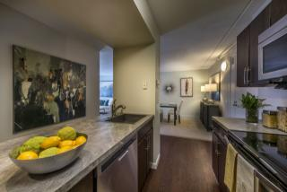 1 Bedroom Luxury Apartments & Other Communities For Rent in West ...