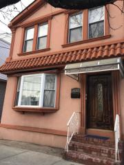 7117 Metropolitan Ave #1, Middle Village, NY
