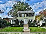21 Scarba St, Interlaken, NJ