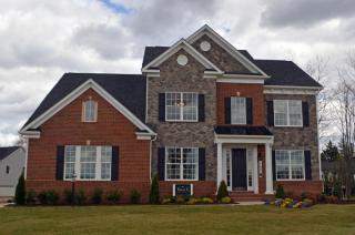 Fort Washington Md Real Estate Homes For Sale Trulia