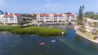 4960 Gulf Of Mexico Dr Aph4 Longboat Key Fl