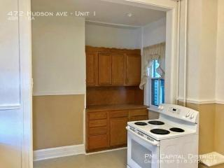 2 Bedroom Apartments For Rent In Albany Ny 253 Rentals Trulia