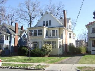 Apartments For Rent in West Hartford, CT - 370 Rentals | Trulia