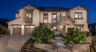 san marcos ca real estate homes for sale trulia