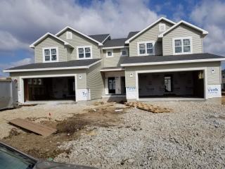 3 Bedroom Apartments For Rent in Racine, WI - 13 Rentals