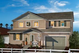 Moreno Valley Unified School District Real Estate Trulia