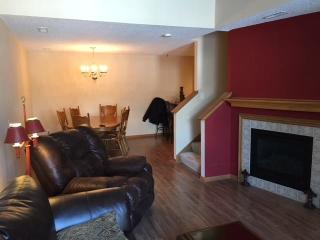 Excellent Townhomes For Rent In Anoka Mn 3 Townhouses Trulia Home Interior And Landscaping Ologienasavecom
