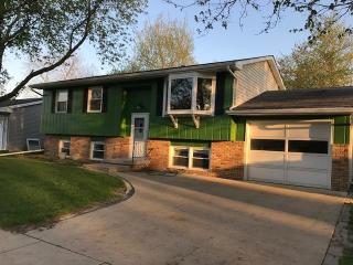 Houses For Rent In Normal Il 11 Homes Trulia