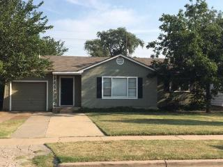 Houses For Rent In Tech Terrace Lubbock Tx 136 Homes Trulia