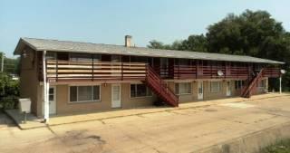 Apartments For Rent In Freeport Il 20 Rentals Trulia