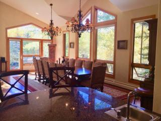 358 Maple Ridge Ln, Snowmass Village, CO