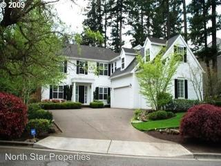 3940 Canal Rd, Lake Oswego, OR