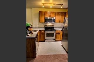 luxury apartments other communities for rent in east lansing mi