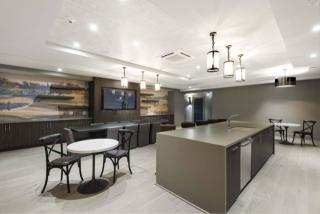 apartments for rent in philadelphia pa 6 643 rentals trulia