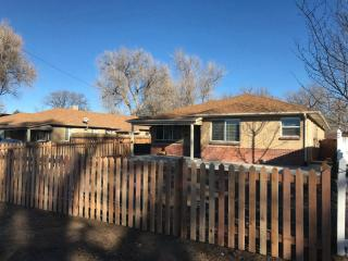 3218 Ash St, Denver, CO