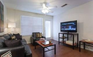 furnished apartments for rent in san marcos tx 5 rentals trulia