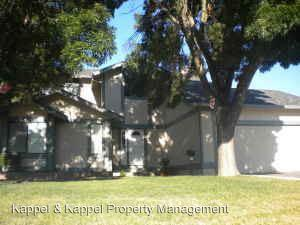 2106 Barbour Dr, Fairfield, CA